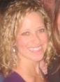 Erin Rosati