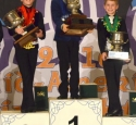 2016 O Aidan podium