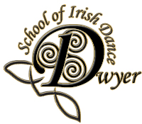 Dwyer School of Irish Dance