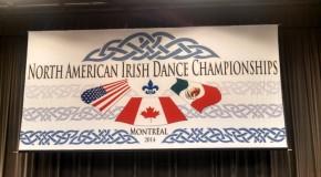 Montreal-banner