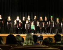 St-Patricks-Day-Cline-2012-300x197